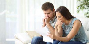demanda gastos hipoteca