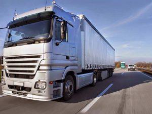 asesoria cartel camiones