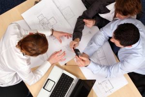 reclamar hipoteca multidivisa